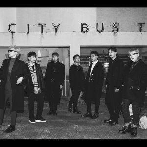 Block B (블락비) 歌手頭像