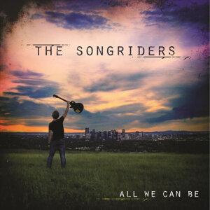 The Songriders Foto artis