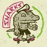 The Snarks