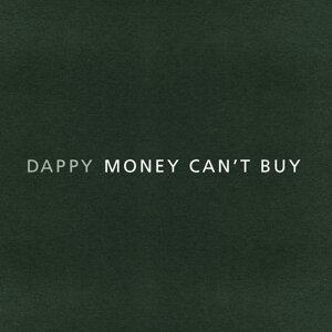 Dappy 歌手頭像