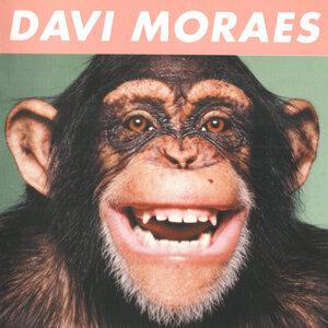 Davi Moraes 歌手頭像