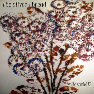 The Silver Thread Foto artis