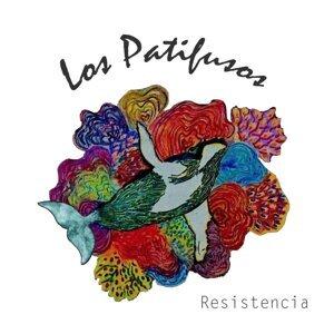 Los Patifusos Foto artis