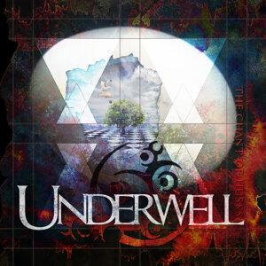 Underwell