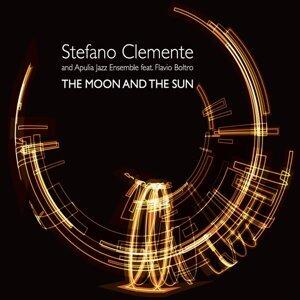 Stefano Clemente, Apulia Jazz Ensemble Foto artis