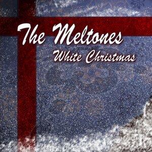 The Meltones 歌手頭像