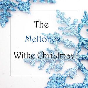 The Meltones