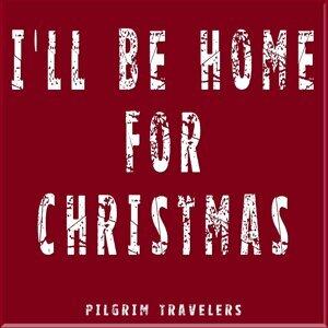 Pilgrim Travelers 歌手頭像