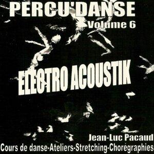 Jean Luc Pacaud Foto artis