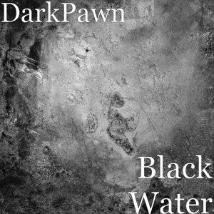 DarkPawn Foto artis