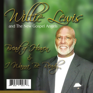 Willie Lewis 歌手頭像