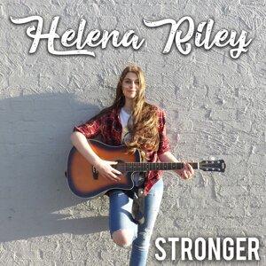 Helena Riley Foto artis