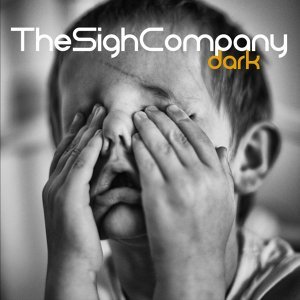 The Sigh Company Foto artis