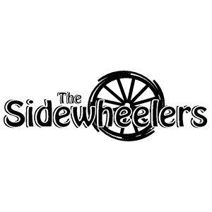The Sidewheelers Foto artis