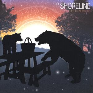 The Shoreline Foto artis