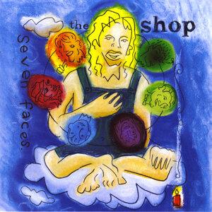 The Shop Foto artis
