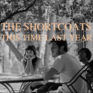 The Shortcoats Foto artis