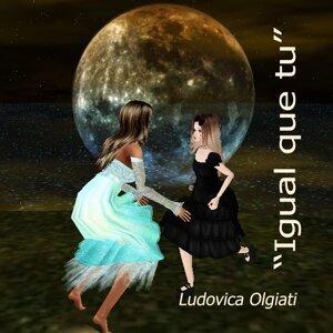 Ludovica Olgiati Foto artis