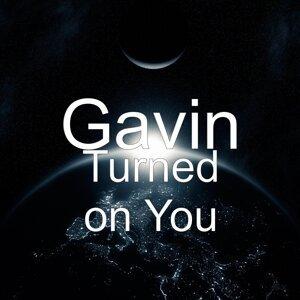 Gavin Foto artis