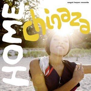 Chinaza 歌手頭像