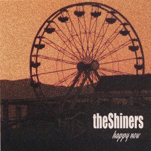 The Shiners Foto artis