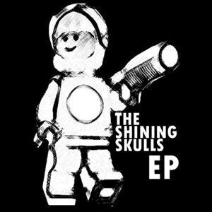 The Shining Skulls Foto artis