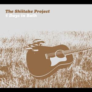 The Shiitake Project Foto artis