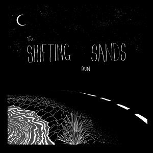 The Shifting Sands Foto artis