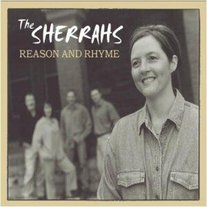 The Sherrahs Foto artis