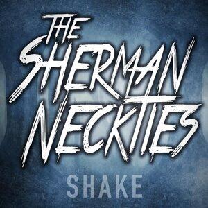 The Sherman Neckties Foto artis