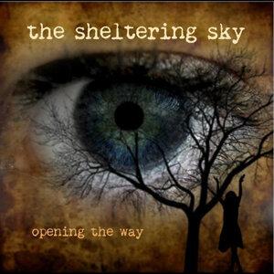 The Sheltering Sky Foto artis