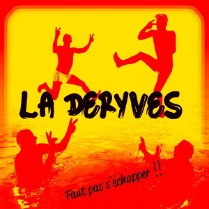 La Deryves Foto artis