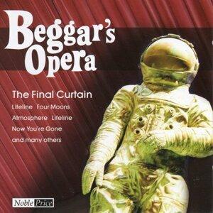 Beggar's Opéra Foto artis