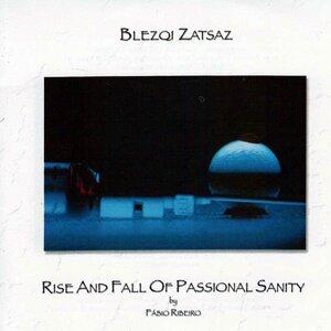 Blezqi Zatsaz Foto artis