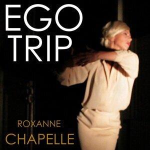 Roxanne Chapelle Foto artis