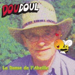 Doudoul Foto artis