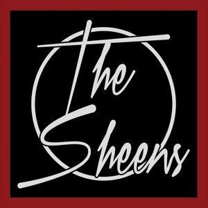 The Sheens Foto artis