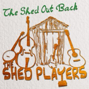 The Shed Players Foto artis