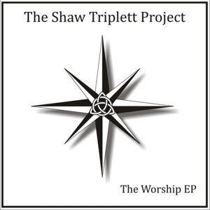 The Shaw Triplett Project Foto artis