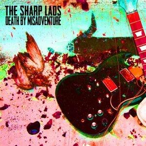 The Sharp Lads Foto artis