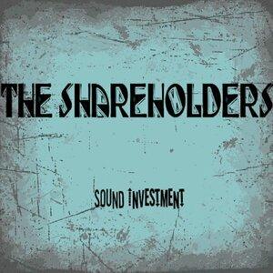 The Shareholders Foto artis