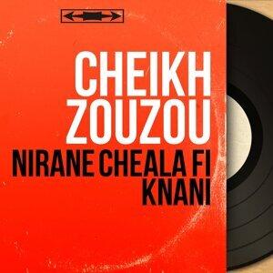 Cheikh Zouzou Foto artis