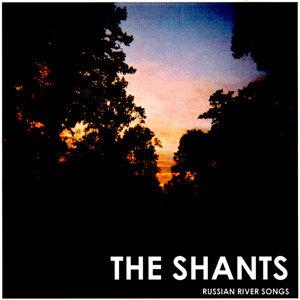 The Shants Foto artis