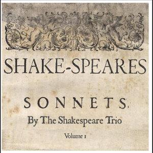 The Shakespeare Trio Foto artis