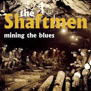 The Shaftmen Foto artis