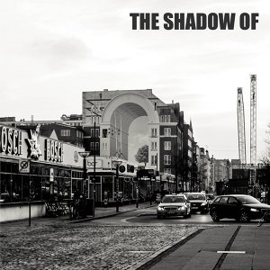 The Shadow Of Foto artis