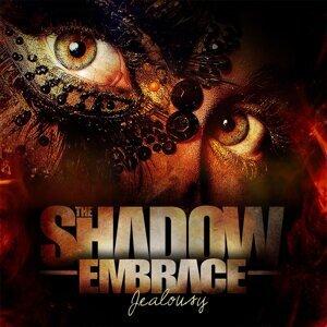 The Shadow Embrace Foto artis