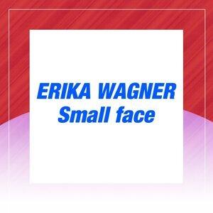 Erika Wagner Foto artis