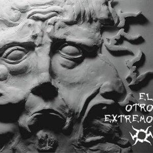 El Otro Extremo Foto artis