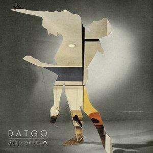 DATGO Foto artis